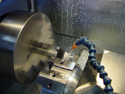cnc machining Cnc industries provides precision machined components for the aerospace, defense, transportation, medical, industrial, and specialty markets.